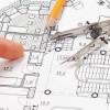 Ristrutturazioni e Riqualificazioni energetiche