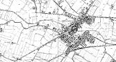 Pratiche Catastali e Topografia