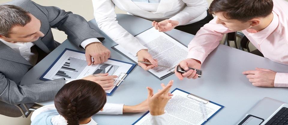 Consulenze Tecniche ed Assistenza a Compravendite, Affitti, Permute e Leasing