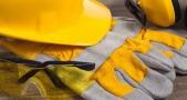 Sicurezza nei cantieri edili e nelle aziende