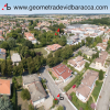 Riprese video e foto aeree con drone